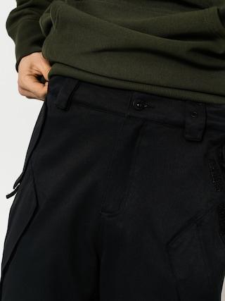 Spodnie snowboardowe ThirtyTwo Rover (black)