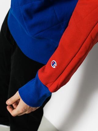 Bluza Champion Reverse Weave Crewneck Sweatshirt 210983 (pre/vapy/bai)