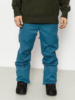Spodnie snowboardowe ThirtyTwo Essex (blue)