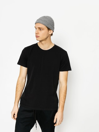 T-shirt The Hive Premium (black)