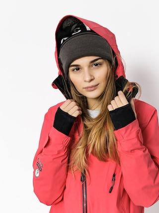 Kurtka snowboardowa Volcom V Ins Gtx Strch Wmn (rse)