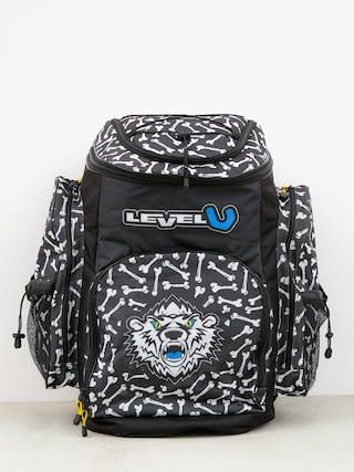 Plecak Level Ski Team Pro (black)