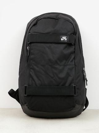 Plecak Nike SB Sb Courthouse (black/black/white)
