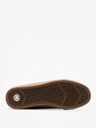 Buty Circa Lopez 50R (graphite/gum)