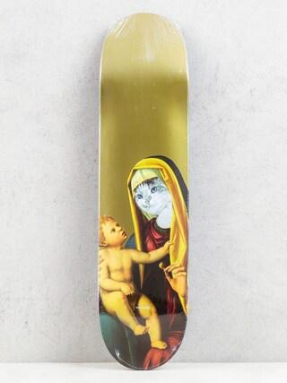 Deck RipNDip Madonna (gold)