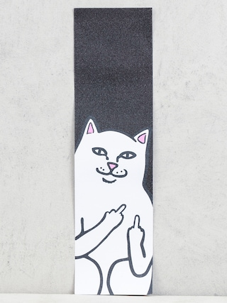 Papier RipNDip Lord Nermal (black)