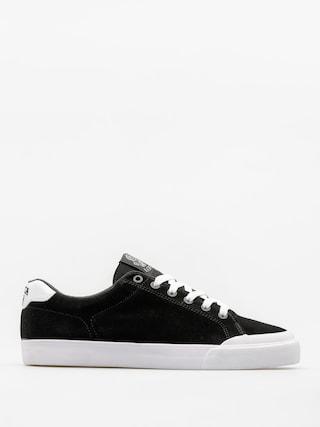 Buty Circa Lopez 50R (black/white/white)