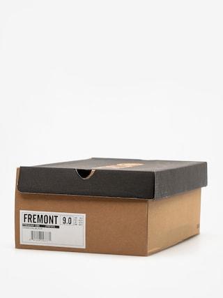 Buty Circa Fremont (charcoal/black)