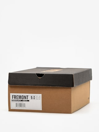 Buty Circa Fremont (black/paloma/white)