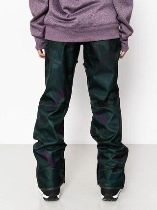 Spodnie snowboardowe Volcom Species Stretch Wmn (dca)
