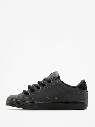 Buty Circa Lopez 50 (shadow/black)