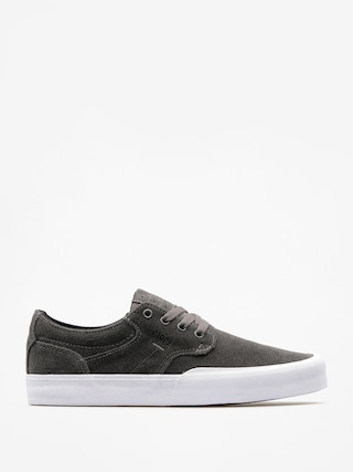 Buty Circa Elston (charcoal/white)