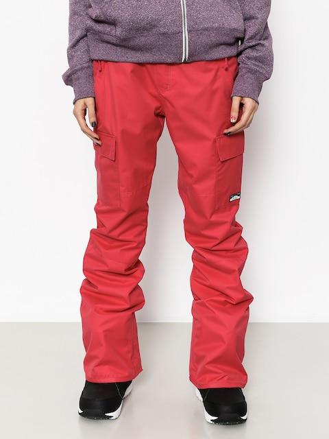 Spodnie snowboardowe Volcom Cascade Ins Wmn