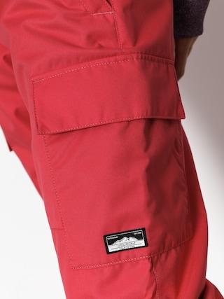 Spodnie snowboardowe Volcom Cascade Ins Wmn (rse)