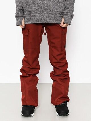 Spodnie snowboardowe Volcom Robson Wmn (dre)
