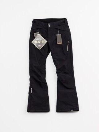 Spodnie snowboardowe Roxy Rushmore Wmn (black)
