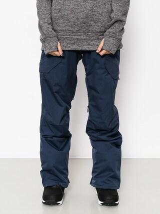 Spodnie snowboardowe Burton Fly Wmn (mood indigo)