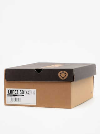 Buty Circa Lopez 50 (mocha/black)