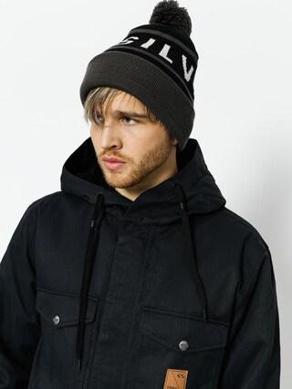Kurtka snowboardowa ThirtyTwo Bronson (black)