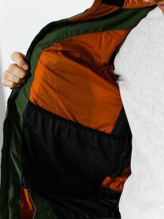 Kurtka snowboardowa ThirtyTwo Shifter (forrest)