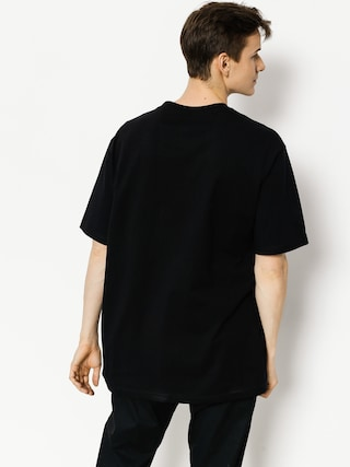 T-shirt Element S Tee (idaho black)