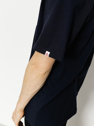 T-shirt Element Tri Dot (eclipse navy)