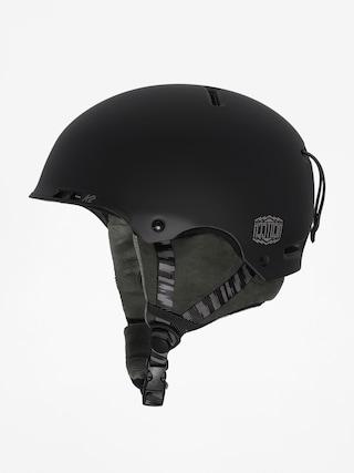 Kask K2 Stash (black)