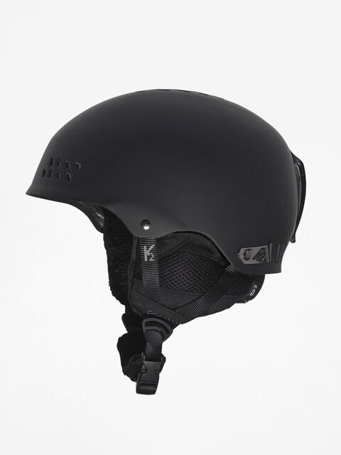 Kask K2 Phase Pro