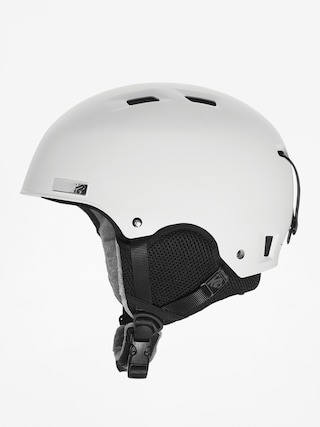Kask K2 Verdict (white)