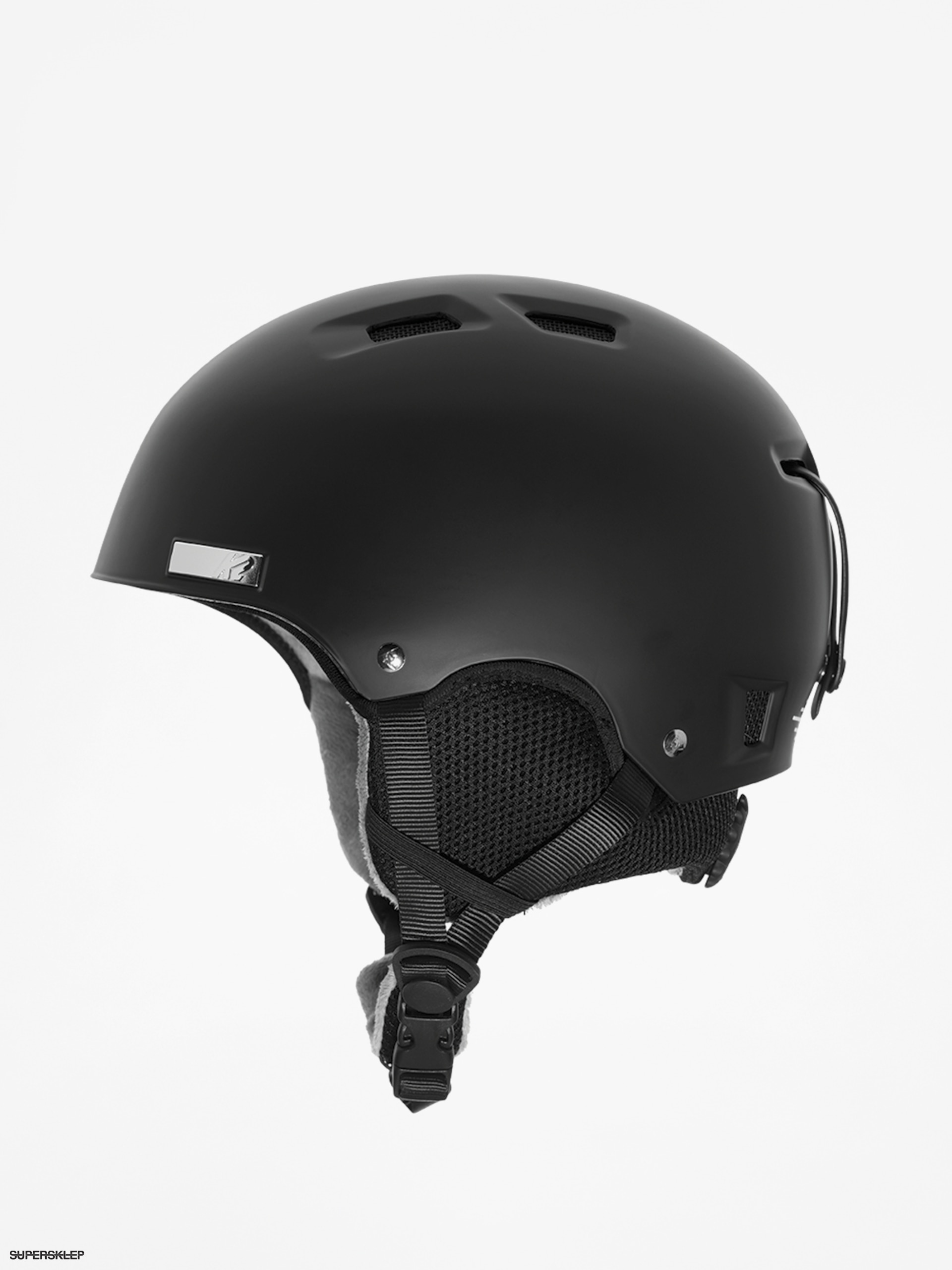 Kask K2 Verdict (black)