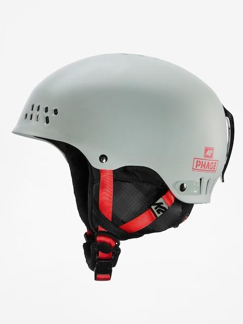 Kask K2 Phase Pro (gray)