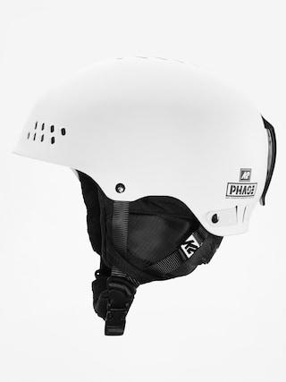 Kask K2 Phase Pro (white)