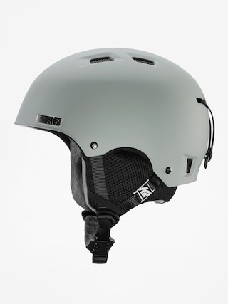 Kask K2 Verdict (gray)
