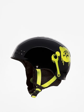 Kask K2 Entity (black)