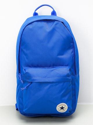 Plecak Converse Edc Poly (laser blue)
