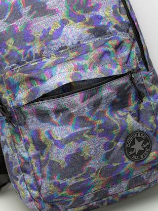 Plecak Converse Edc Poly (wolf grey)