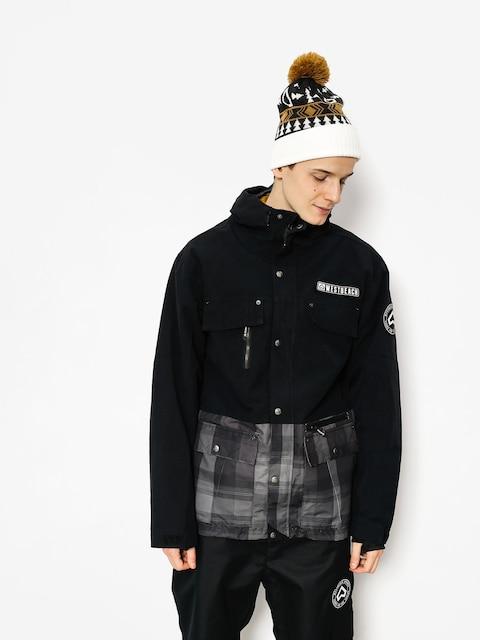 Kurtka snowboardowa Westbeach Trojan Jacket