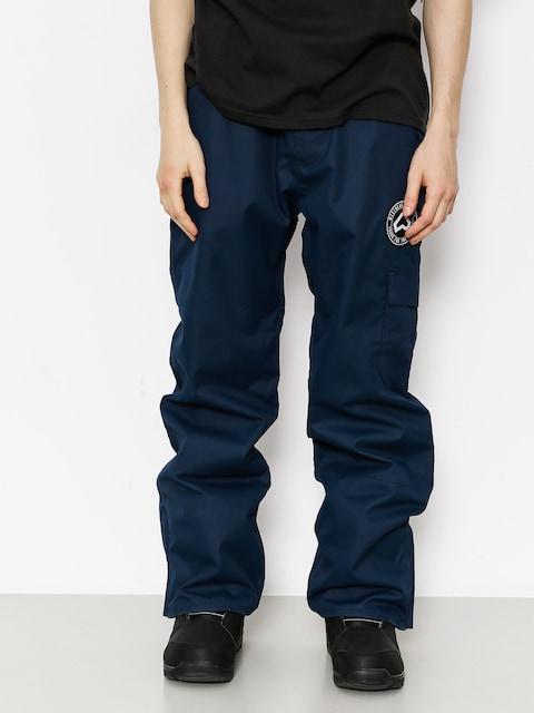Spodnie snowboardowe Westbeach Upstart Pant