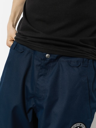 Spodnie snowboardowe Westbeach Upstart Pant (ultramarine)