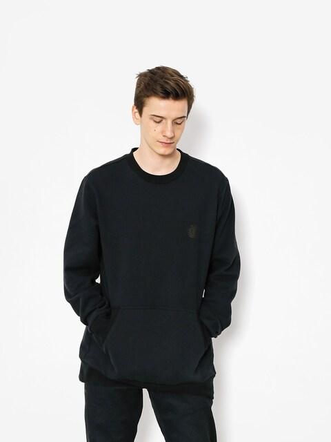 Bluza Element Brady Cr