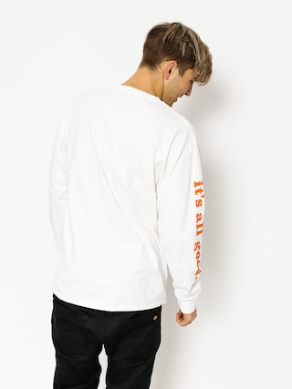 Longsleeve Brixton All Good Stt (white)