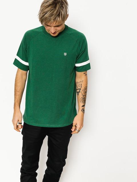 T-shirt Brixton Malden