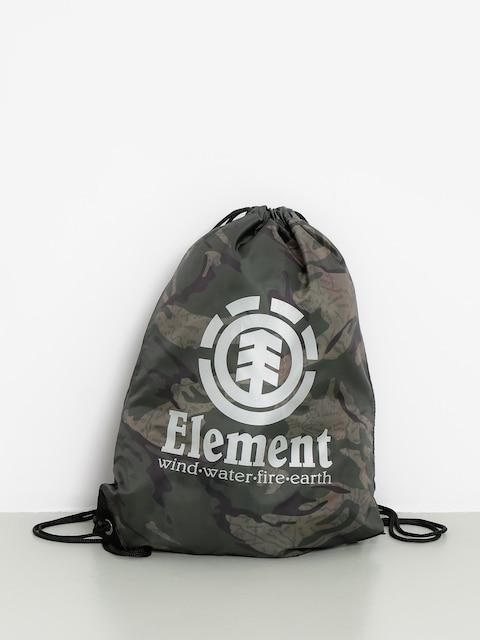 Torba Element Buddy Cinch (map camo)