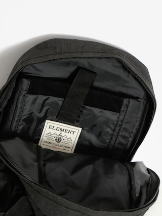 Plecak Element The Daily (black heather)