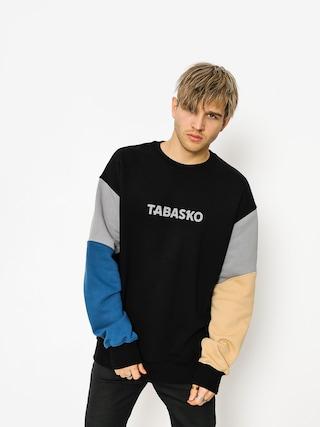 Bluza Tabasko Sleeves (colour)
