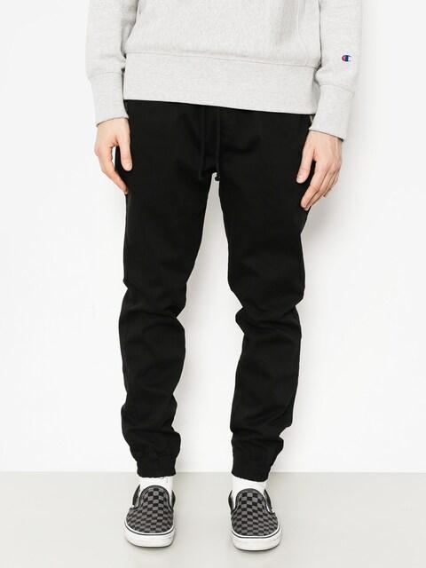 Spodnie Malita Jogger Pocket