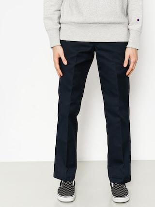 Spodnie Dickies WP873 Slim Straight Work Pant (dark navy)