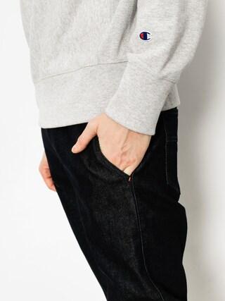 Spodnie Nervous Jogger Denim (indigo)