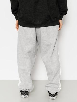 Spodnie Powell Peralta Leg Bones (gray)