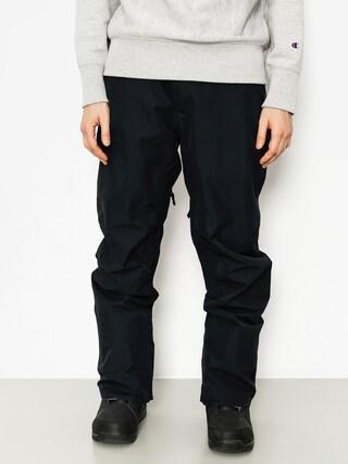 Spodnie snowboardowe Quiksilver Estate (black)